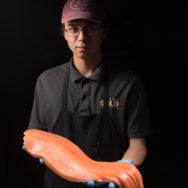 Sierra Gold Seafood