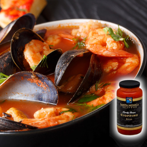 Cioppino with Base Scaled2