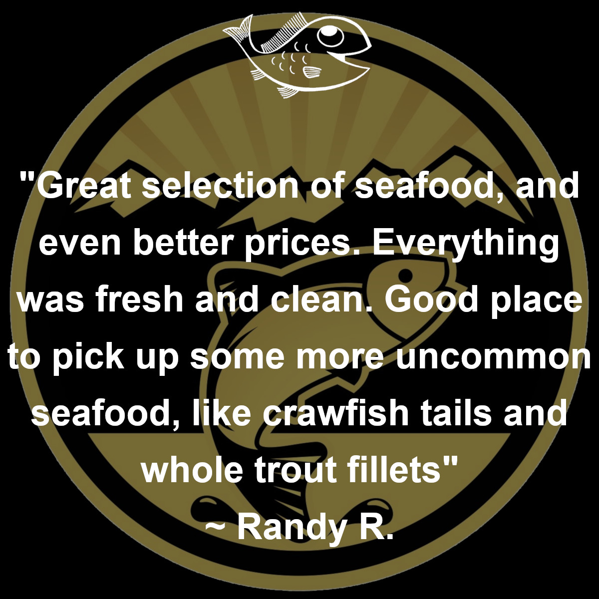 12-Randy R_SGS