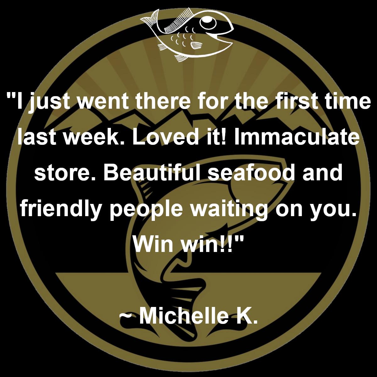 8-Michelle K_SGS