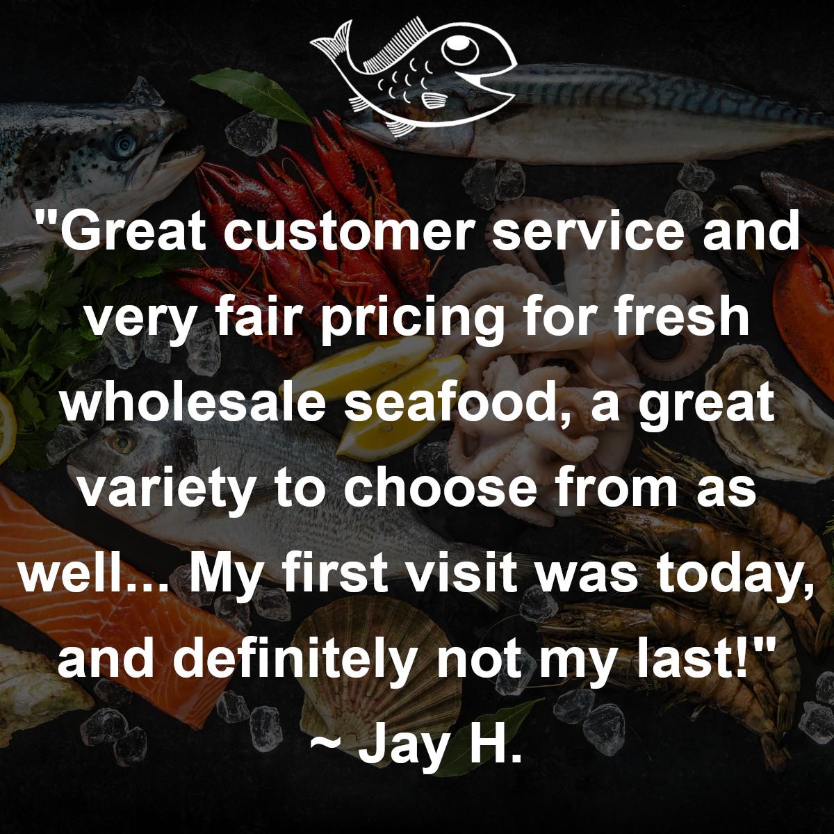 9-Jay H_SGS