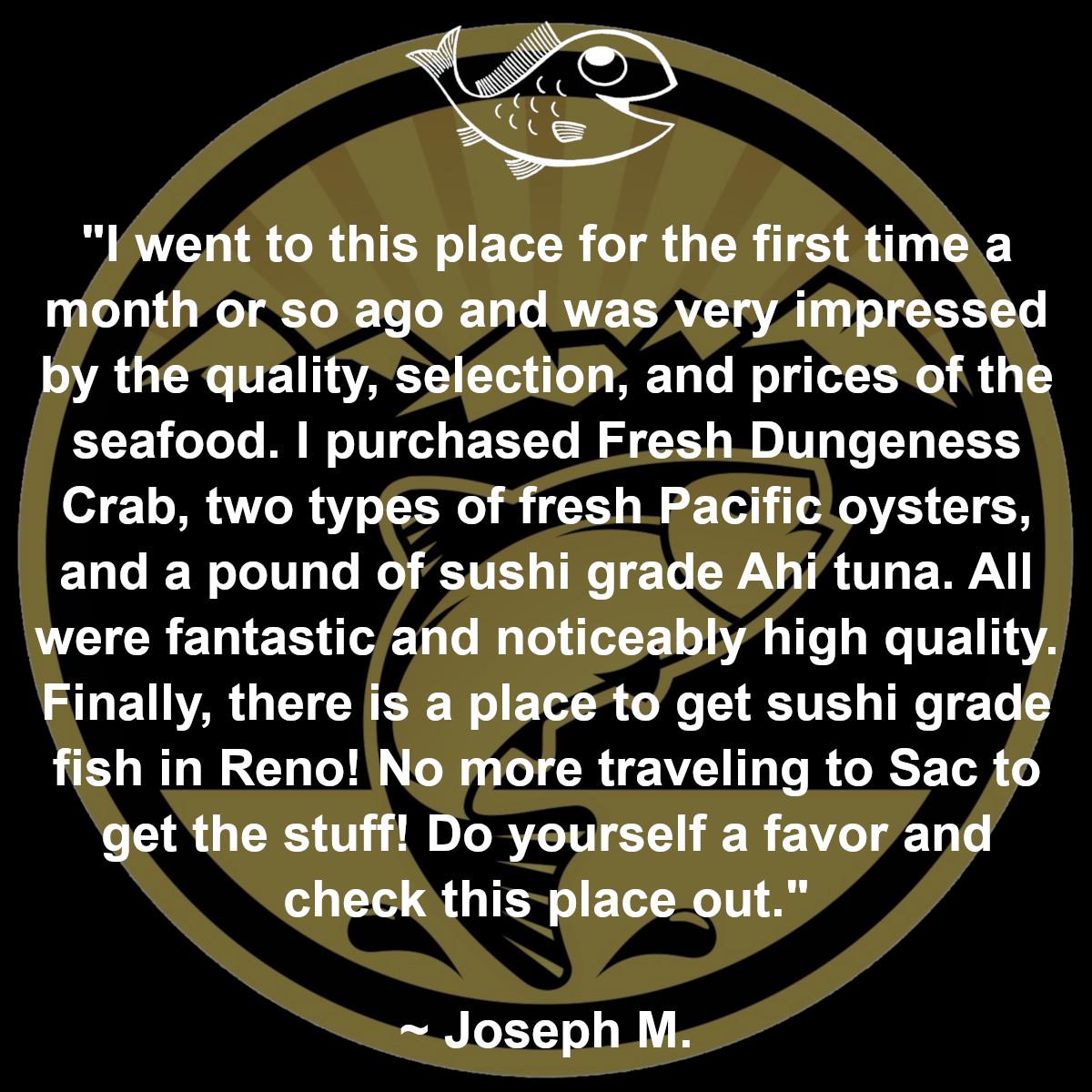 Joseph M_SGS