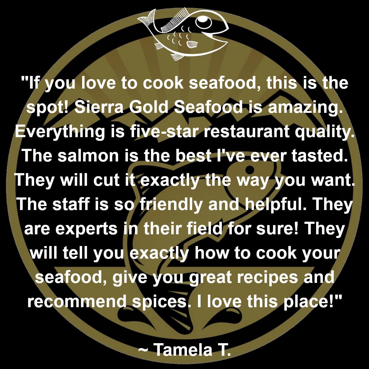Tamela T_SGS